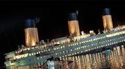 Dziesięć rzeczy, których nie wiesz o Titanicu