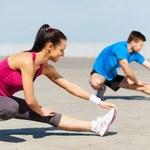 Dziesięć sposobów na polepszenie układu odpornościowego