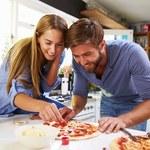 Dziesięć zalet prozdrowotnych gotowania w domu
