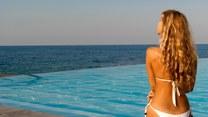 Dziesięć zasad bezpiecznych kąpieli na wakacjach