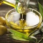 Dziesięć zdrowotnych właściwości oliwek
