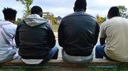 Dziesięciu piłkarzy Erytrei poprosiło o azyl w Botswanie