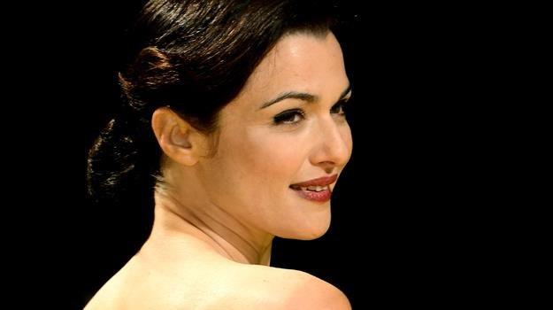 Dziewczyna Bonda? Nie, Rachel Weisz wolałaby zagrać czarny charakter / fot. Ian Gavan /Getty Images/Flash Press Media