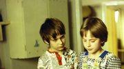 """""""Dziewczyna i chłopak"""": Kochanie, zgłosiłem dzieciaki"""