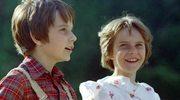 """""""Dziewczyna i chłopak"""": Kto pamięta taki serial?"""