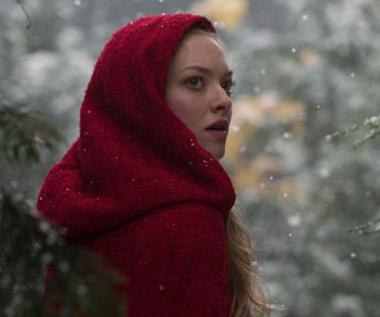 """""""Dziewczyna w czerwonej pelerynie"""" [trailer]"""