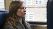 """""""Dziewczyna z pociągu"""": Złamane przez życie"""