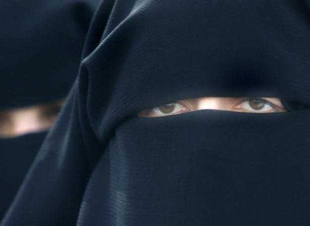 Dziewczynka została aresztowana i postawiona w stan oskarżenia. /AFP