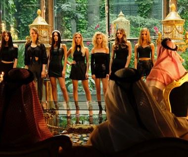 """""""Dziewczyny z Dubaju"""": Co to jest afera dubajska?"""