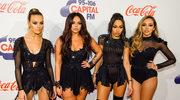 Dziewczyny z Little Mix szukają chłopaków