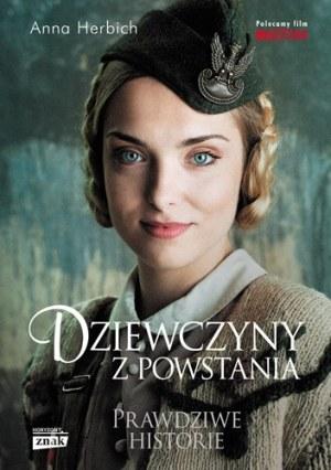Dziewczyny z Powstania /Styl.pl/materiały prasowe