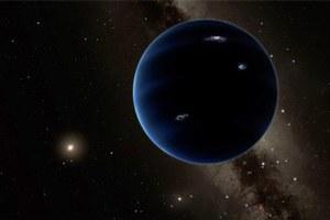 Dziewiąta  Planeta Układu Słonecznego - pięć najważniejszych pytań