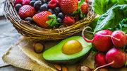 Dziewięć najbardziej sycących owoców i warzyw