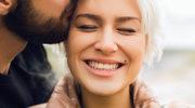 Dziewięć największych bzdur na temat związków. Lepiej przestań w nie wierzyć!