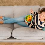Dziewięć produktów, które powinnaś jeść po czterdziestce