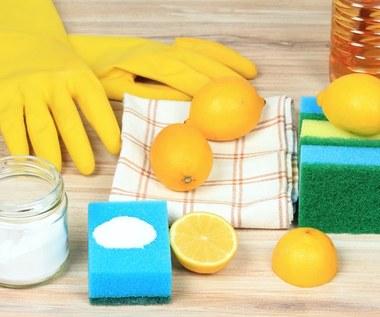 Dziewięć produktów niezbędnych w kuchni