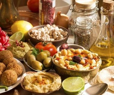 Dziewięć szkodliwych połączeń żywieniowych