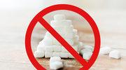 Dziewięć zdrowotnych korzyści z odstawienia cukru