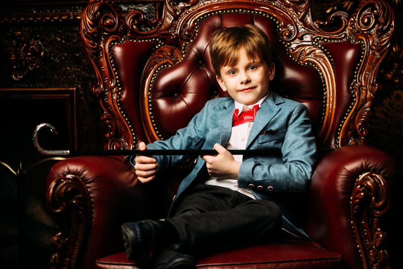 Dziewięciolatek zbił fortunę na testowaniu zabawek (zdjęcie ilustracyjne) /123RF/PICSEL