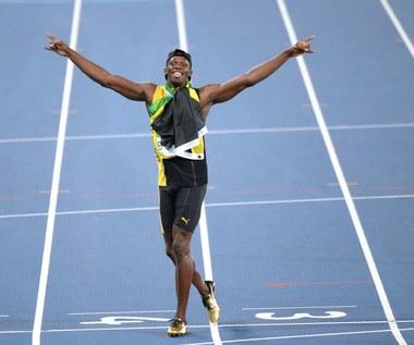 Dziewięciu z dziesięciu najszybszych sprinterów w historii było na dopingu
