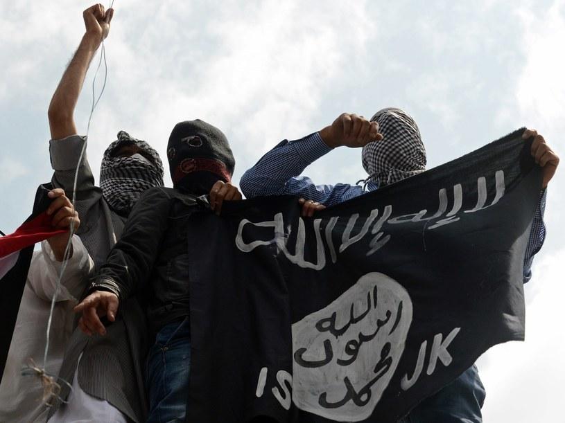 Dżihadyści planowali ataki w Hiszpanii, zdj. ilustracyjne /AFP