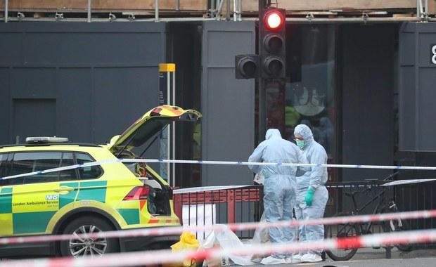 Dżihadyści, separatyści i przemoc polityczna. Raport nt. terroryzmu w Europie