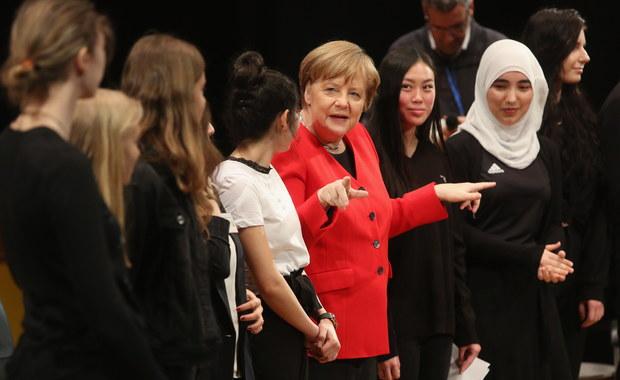 Dżihadyści z podwójnym obywatelstwem mają stracić niemiecki paszport