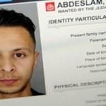 Dżihadysta Salah Abdeslam uznany za winnego próby zabójstwa policjantów