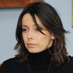 Dziki wyjazd Renaty Dancewicz