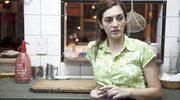 """""""Dzikie historie"""": Jak """"Pulp Fiction w reżyserii Almodovara"""