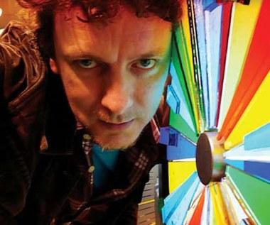 Dżinsy, prezerwatywy i miś, który pożarł Björk
