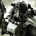 Dzióra w polskiej wersji Fallout 3