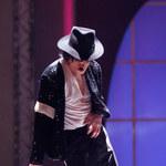 Dziś 5. rocznica śmierci Michaela Jacksona!