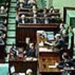 Dziś debata nad VAT-em