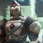 Dziś debiutuje drugie DLC do Destiny 2 – z tej okazji nowy zwiastun