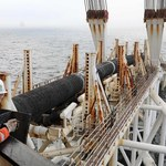 Dziś decyzja EBI o wycofaniu się z finansowania inwestycji gazowych