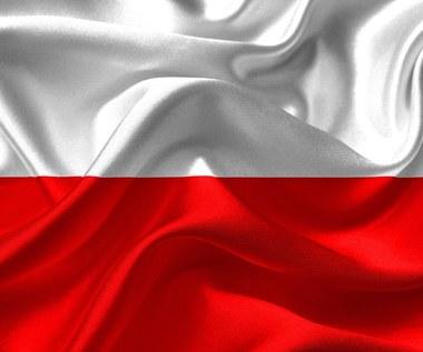 Dziś Dzień Flagi. Sprawdź, skąd pochodzą polskie barwy