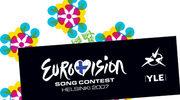 Dziś finał Eurowizji 2007!