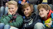"""Dziś finał trzeciego sezonu """"rodzinki.pl""""!"""