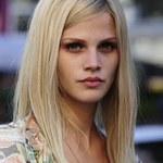 """""""Dziś jestem blondynką"""": Peruki kontra rak"""