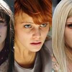 """""""Dziś jestem blondynką"""": Rak i peruki"""
