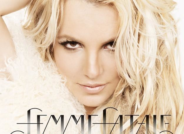 Dziś już nie wystarczy być tą Britney co zawsze /