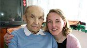 Dziś masz 89 lat…