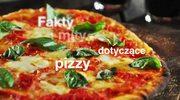 Dziś Międzynarodowy Dzień Pizzy! Dlaczego warto po nią sięgnąć?