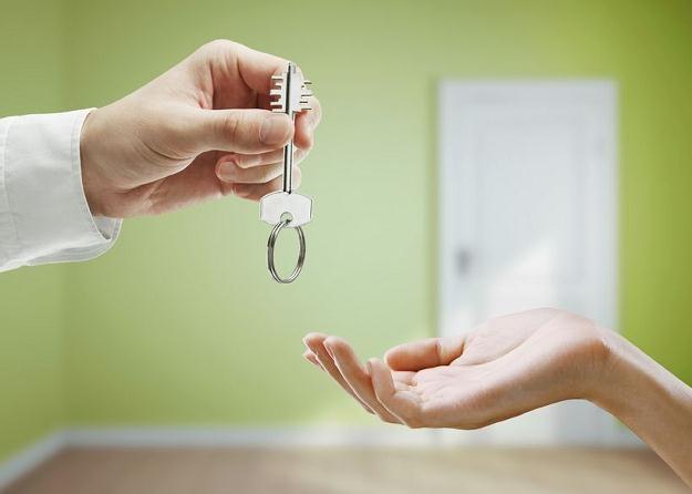 Dziś mija bardzo ważny termin dla właścicieli mieszkań! /©123RF/PICSEL