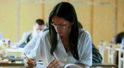 Dziś na maturze informatyka i łacina