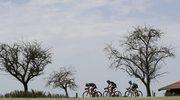 Dziś najtrudniejszy etap Tour de France