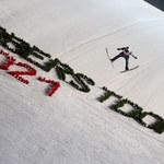 Dziś narciarskie MŚ: Rywalizacja bez Graneruda. Faworytem Żyła