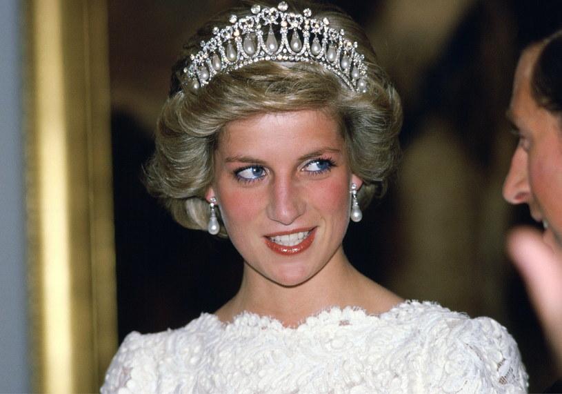 """Dziś o """"chorobie księżnej Diany"""" - bulimii, wiemy o wiele więcej /Tim Graham / Contributor /Getty Images"""