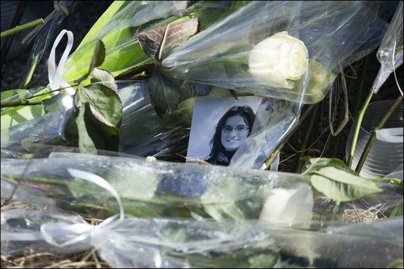 Dziś odbędą się pogrzeby ofiar katastrofy /East News